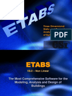 ETABS+Presentation+with+new+Graphics+Sept+2002