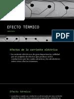 EFECTO-TÉRMICO (1).pptx