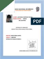 346187206-Trabajos-de-Sistemas-de-Iluminacion-Unidad-2.docx
