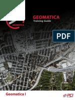 TrainingGuide-Geomatica-1.pdf