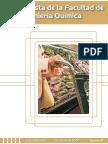 REVISTA 47 AGRO INDUSTRIA.pdf