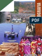 9a Md Geografia Vol115