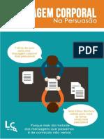 Linguagem-Corporal-na-persuasao.pdf