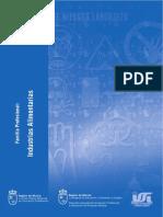 12-industrias-alimentarias.pdf