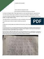 Olivos Jardines Lilian Comentario Analítico de Fin de Unidad II (1)