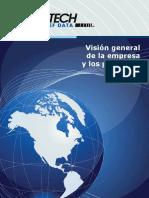 Company-brochure-spanish_COMTECH.pdf