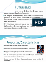 142470132-Slides-Futurismo-Final.pptx