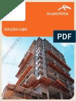 solucoes_lajes.pdf