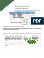 Memorex-Banco-de-Dados-Parte-II