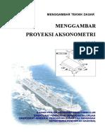 menggambar_proyeksi_aksonometri.doc