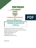 informedehelados-141105221546-conversion-gate02.docx