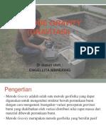 Ppt 1-Metode Gravity