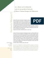vel_1_hmarquez.pdf