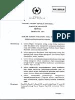UUNo.18Th2014ttgKesehatanJiwa.pdf