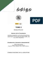 CODIGO_PROCESAL_PENAL_COMENTADO_-_TOMO_II_-_EL_SALVADOR