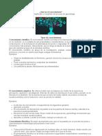 CONOCIMIENTO.pdf
