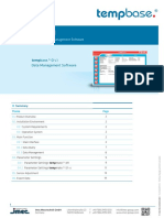 tempbase-D-Manual-V5.1-EN.pdf