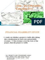 POWERPOINT-financial feasibility.pdf