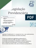 Legilacao_Previdenciaria_115886
