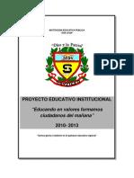 ProyectoEducativoInstitucional.pdf