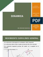 03 Dinamica