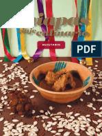 Recetario chiapas.pdf