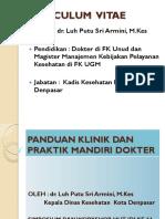 2.-Panduan-Klinik-Dan-Praktek-Mandiri-Dokter-drSri-Dinkes-Denpasar.pdf