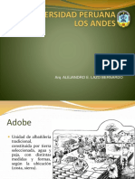 CLASE-ADOBE.pptx