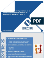 Presentacion Foros Actualizacion Agos 2014 V3