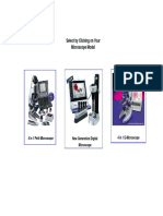 E_Microscope_Manual_eng.pdf
