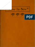 how_to_sew_1904