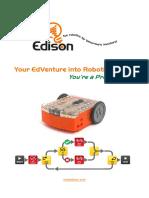 edbook2-your-edventure-into-robotics-you-re-a-programmer