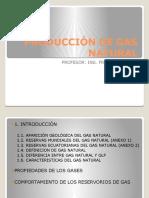 c1 Introducción Gas Natural