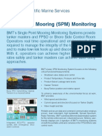 SPM Monitoring