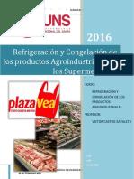 plaza-vea