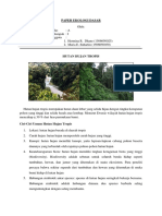 Hutan Hujan Tropis.docx