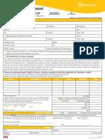 Forms CustApp CA Eng1