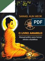 SamaelAunWeor-OLivroAmarelo-EDISAW