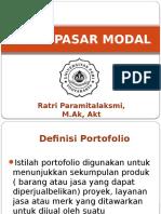 TPM 1
