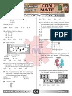 conmate_1p.pdf