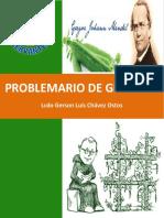 PROBLEMARIO DE GENETICA 2016-1.pdf