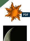 sol y luna 2