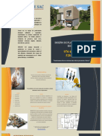 Brochure Gerance Sac..