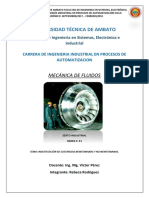 Investigacion 01Fluidos Newtonianos No Newtonianos01