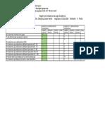 IND_GPO_P1 QUIM2_ febjul17.docx