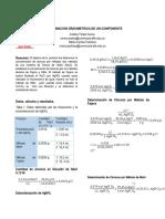 analisis cloruros 1