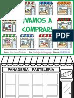 Vamos a comprar!.pdf