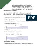 Problema 2 (1)