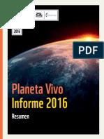 informe planeta vivo 2016.pdf