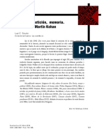 Ficción, repetición, memoria - entrevista a Martín Kohan.pdf